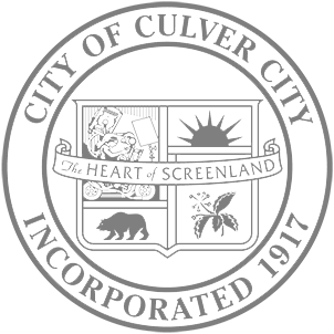 City of Culver Seal